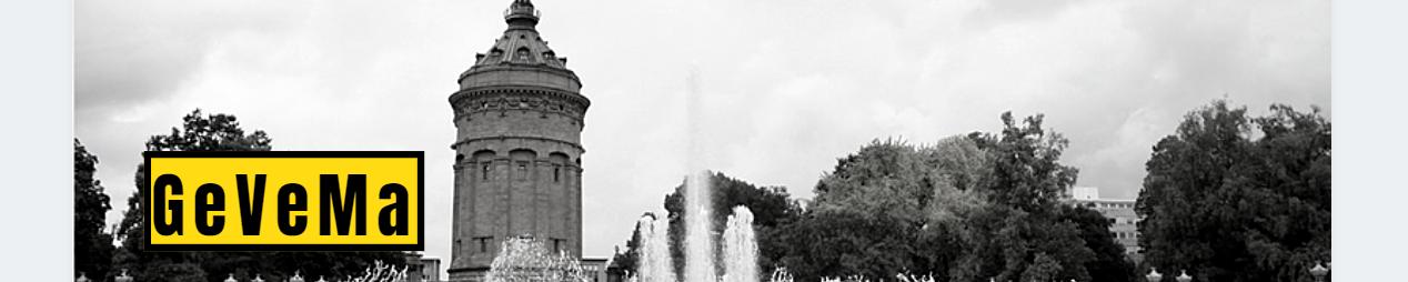 Gewerbliche Vermietung Mannheim